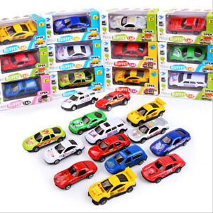 1-55-Scale-Mini-Racing-Model-Toys-For-Children-Gifts-Figures-Alloy-Cars-Toys-XM