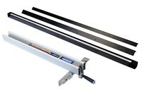Delta 36-t30 T3 30-inch Fence And Rail System (replace 36-t30t2)