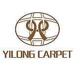 1988yilongcarpet