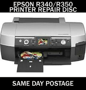 EPSON STYLUS R350 PRINTER WINDOWS XP DRIVER