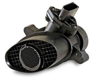 Luftmassenmesser-BMW-3-E46-E90-5-E39-7-E38-X5-Luftmengenmesser-174