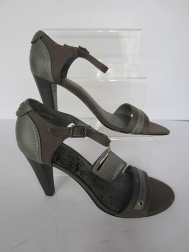 G Star Ladies Grey Sandals  RODENE /'GS32710//466/'   ONLY £35.00