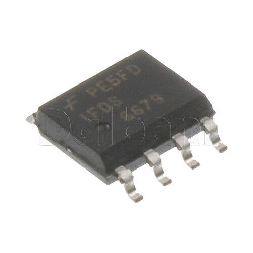 FDS6679 Original Fairchild Small Signal Field-Effect Transistor