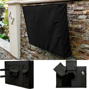 Waterproof-Outdoor-TV-Cover-Fitted-Weatherproof-Television-Durable-Protector