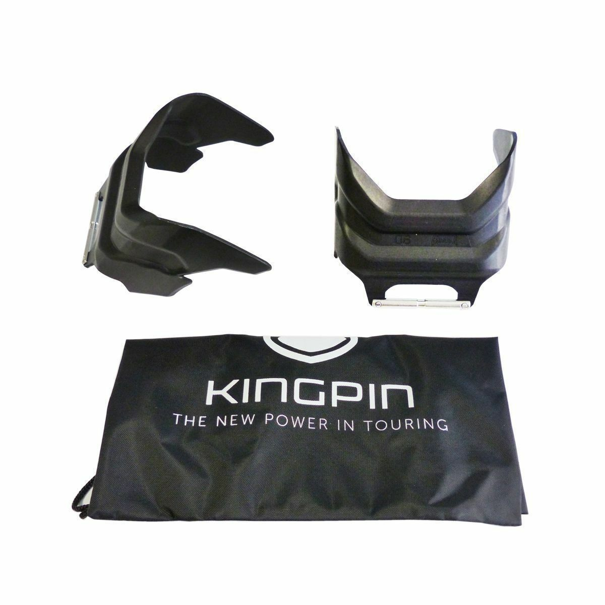 Rampant Crampons for  MARKER KINGPIN 10   KINGPIN 13  wholesale