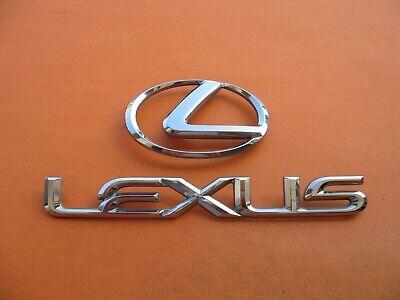 Jaguar XK8 1997-2006 Left Fender Wing Badge Motif Leaper Emblem  HJA5771AA OEM