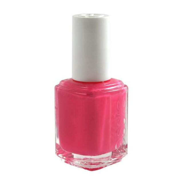 essie Nail Polish Pinks and Roses Pansy 74 | eBay
