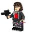 LEGO-Star-Wars-Minifigures-Han-Solo-Obi-Wan-Darth-Vader-Luke-Yoda-Fox-Rex-R2D2 thumbnail 164