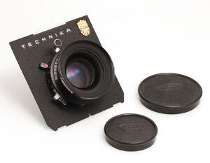 Schneider-Kreuznach-Apo-Symmar-5-6-150-mm-Multicoating-14583169-Technika