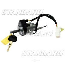 Standard Motor Products US131L Ignition Lock Cylinder