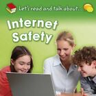 Internet Safety by Anne Rooney (Paperback, 2014)
