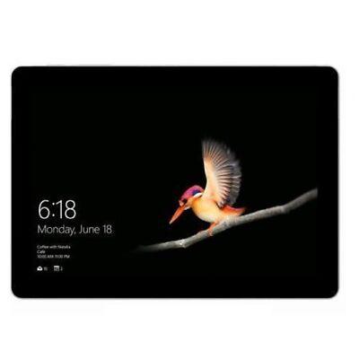 Microsoft Surface Go 10'' Tableta Intel Pentium 4415Y (Win10 4GB RAM 64GB ROM )