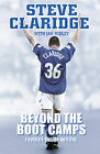 Beyond the Boot Camps by Steve Claridge (Paperback, 2010)