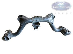 Honda CRV Rear Suspension Crossmember Suspension Cradle AWD 4WD 97-01 CR-V OEM
