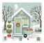 St-Wilfrid-039-s-Eastbourne-Hospice-Charity-Christmas-Cards-Pack-Of-10 thumbnail 16