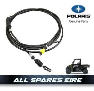 New Throttle Cable Polaris Sportsman 1000 XP 1000cc 2015