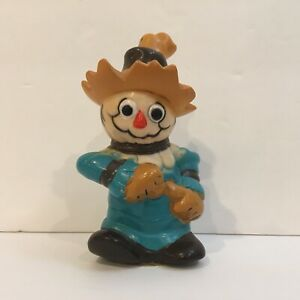 Marx-1967-Wizard-of-Oz-Scarecrow-Wind-Up-Figure-1960s-MGM