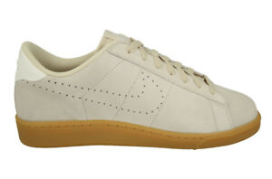 new concept 6c0d6 56d80 Image is loading MEN-039-S-SHOES-SNEAKERS-NIKE-TENNIS-CLASSIC-