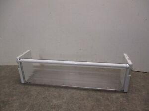 Part # 3601000 In Good Cond Freezer Sub Zero 532 Door Shelf Assembly Used