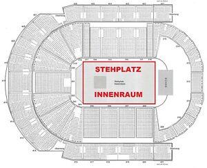 APACHE 207 / BERLIN / 16.10.2022 / STEHPLATZ INNENRAUM / SOFORTVERSAND