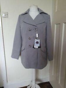 Gris-calido-abrigo-chaqueta-de-armario-de-suave-tamano-14