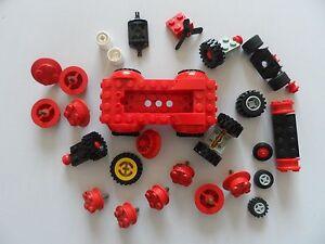LEGO-WHEELS-SPARES-ETC