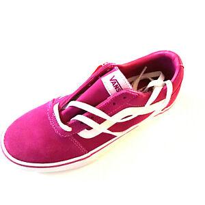 Platform Skate Shoes Size 9.5 | eBay