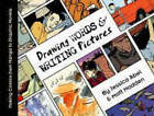 Drawing Words and Writing Pictures by Jessica Abel, Matt Madden (Paperback, 2008)