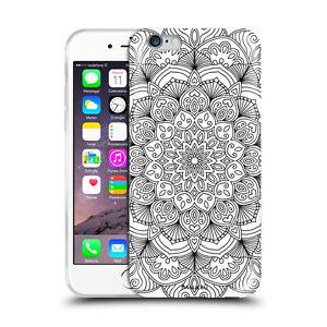 Custodia-Cover-Design-Mandala-4-Per-Apple-iPhone-4-4s-5-5s-5c-6-6s-7-Plus-SE
