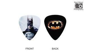 Batman-Guitar-Pick-2-10pcs