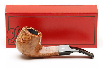 Jobey Filter Smoke 470 Tobacco Pipe