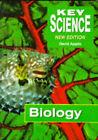 Key Science Biology by D.G. Applin (Paperback, 1997)