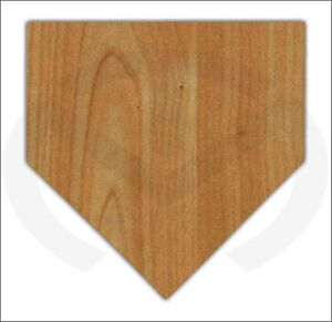 Image Is Loading Unfinished Wood Home Plate Door Hanger Laser Cutout