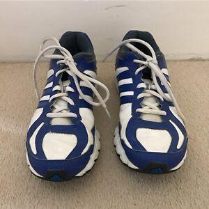 donna ginnastica da Adidas da Scarpe Adiprene Xqw7OxC