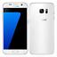 Unlocked-Smartphone-Verizon-Samsung-Galaxy-S7-G930V-32GB-4G-White-Black-Gold thumbnail 14