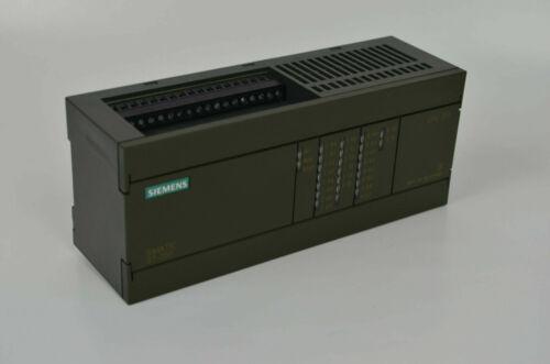 Siemens Simatic s7 CPU 214 6es7 214-1bc01-0xb0 //// 6es7214-1bc01-0xb0//e4