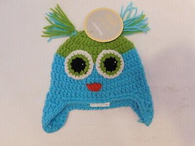 Shop Elephant Crochet Hat on Wanelo | 300x400