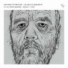 Everythings Getting Older (180 Gr.Black LP+MP3) von Bill Wells,Aidan Moffat (2015)