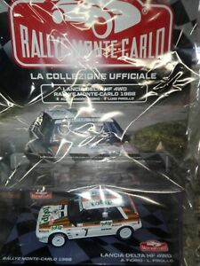 1-43-LANCIA-DELTA-HF-4WD-TOTIP-1988-RALLYE-MONTE-CARLO-C-IXO-DIE-CAST-MIB