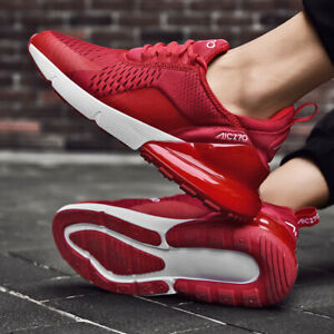 Men-039-s-270-Sneakers-Outdoor-Sports-Running-Shoes-Air-Cushion-Jogging-Breathable
