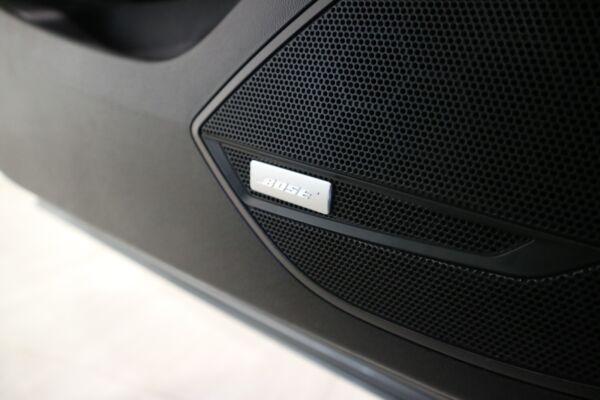 Opel Insignia 2,0 T 260 Dynamic Sports Tourer aut. 4x4 billede 14