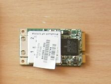 Modulo WiFi notebook HP Pavillon dv6000 dv6500 parti ricambio