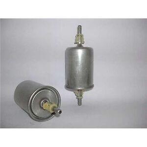 new polaris sportsman efi fuel injection fuel filter 500 sportsman 500 fuel filter change