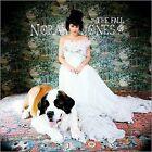 The Fall by Norah Jones (Vinyl, Nov-2009, Angel Records)