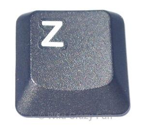 IBM-Laptop-Keyboard-KEY-Keys-Thinkpad-X40-X41-Tablet