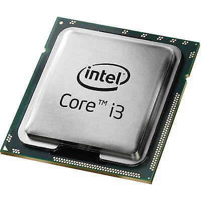 Intel Core I3 3217u Sr0n9 Cpu Processor Bga1023 With Ball Av8063801058401 For Sale Online Ebay