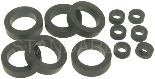 Fuel Injector Seal Kit Standard SK10