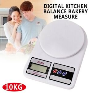 10kg-1g-Precision-Electronic-Digital-Kitchen-Food-Weight-Scale-Home-Measure