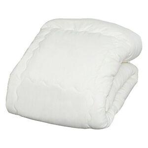 Image Is Loading Iris Ohyama Futon Comforter Kakefuton Washable Fpk S