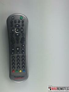 OEM-Hauppauge-WinTV-Remote-Control-for-M25904060044615-WINTVPVCR350-amp-More